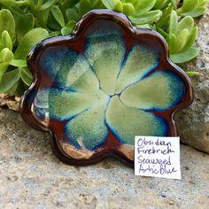 Glazes For Pottery, Pottery Bowls, Ceramic Pottery, Glazing Techniques, Pottery Techniques, Ceramic Glaze Recipes, Amaco Glazes, Glaze Paint, How To Make Paint