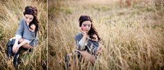 {Nina} Edmonton Boudoir Photographer | Edmonton Wedding and Boudoir Photography Blog || Starseed Photography by Sarah Seinen