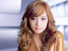 ayumi hamasaki - inuyasha