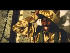 Jme - IF YOU DON'T KNOW Uk Music, Rude Boy, Itunes, Music Videos, Face, Feels, The Face, Faces, Facial