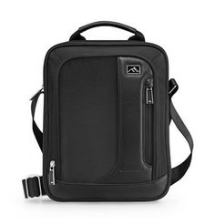 Broadmore Tech Pack