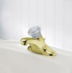 1000 Images About Moen Bathroom Faucets On Pinterest Bathroom Faucets Wal
