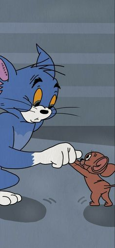 Elmo-laaaav さんがピンをシェアしました!