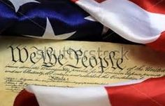 NEW PREAMBLE TO THE CONSTITUTION  http://wwwlibertyfriends.blogspot.com/2015/05/new-preamble-to-constitution.html