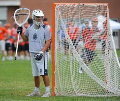 .@ConnectLAX boys' recruit: St. Augustine Prep (NJ) 2017 Russomanno commits to Ohio State - http://toplaxrecruits.com/connectlax-boys-recruit-st-augustine-prep-nj-2017-goalie-russomanno-commits-osu/