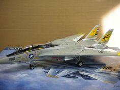 1/48 F-14A Tomcat VF-32