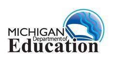 Michigan Launches Campaign to Recognize and Celebrate Michigan Educators