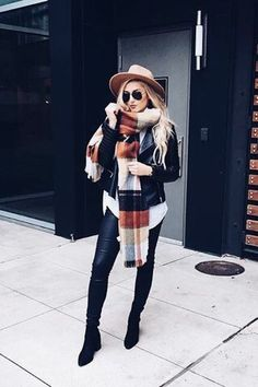 This  Pin was discovered by The Daileigh | Fashion + Styling Tips. Discover (and save!) your own Pins on Pinterest. http://sodafirm.com/