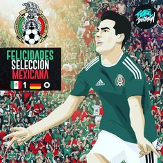 Barcelona Players, Real Madrid Players, Soccer Art, Football Soccer, Chucky Lozano, Mexico Soccer, Russia 2018, Fifa, Action Figures