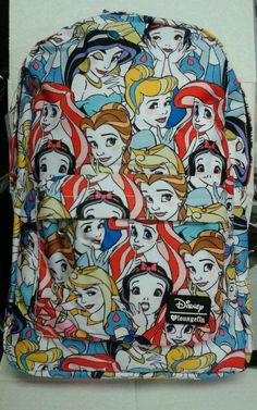 96 best disney princess images on pinterest disney princesses