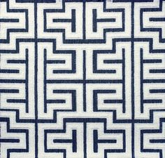 Carabello View All Carpet | Stark