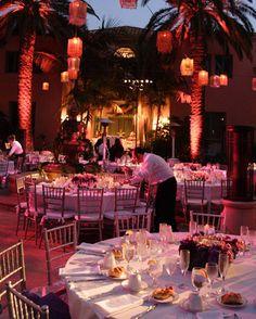 Rancho Sol Del Pacifico Southern California Most Beautiful Wedding Venue Media