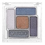 "Cargo   Eyeshadow Palette in Peru $28.00 at blush.com   ""All the colors you need for a sexy, sultry summer night out are in this one compact palette. Throw it in your bag to always be ready to party!"""