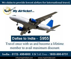 11 best flight from india to usa images travel flights dallas rh pinterest com