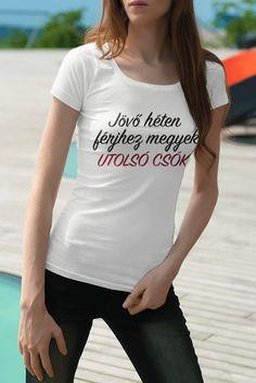 Aloha Schriftzug als Bügelbild für dein neues Lieblingshirt. Made by Frau S. 32517a6c4b