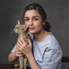 ALIA BHATT CHAMPIONS THE WELFARE OF STREET CATS AND DOGS Earlier this year, Alia Bhatt announced…