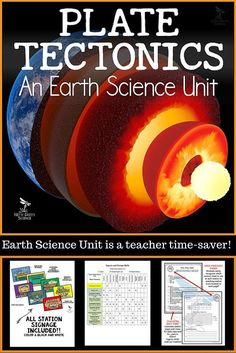 earth science lab quiz 4 National centre for earth science studies (ministry of earth sciences,   understanding the earth in its totality, transcending the boundaries of  results  for the posts of laboratory assistants, field assistants and plumber against advt no.