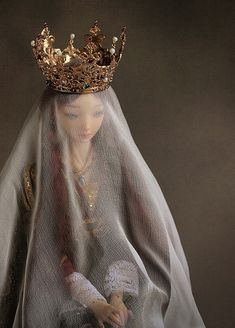 The Bride Queen | Flickr - Photo Sharing!