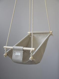 item is unavailable - Baby This item is unavailable - Baby Byel Baby Swing Natural Toddler & Baby gift. Swing chair Niska cena wysyłki Byel Calm malucha i Baby Gift huśtawka Baby Cradle Swing, Baby Swings, Baby Hammock, Baby Nursery Decor, Baby Bedroom, Diy Bebe, Baby Sewing Projects, Swinging Chair, Toddler Gifts