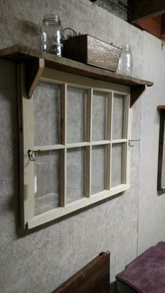 Image result for ideas for window frames