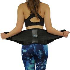 back brace for women