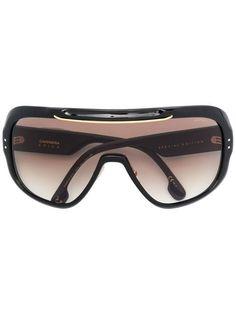Carrera 에피카 선글라스 Outdoor Shop, Carrera, Sunglasses, Shopping, Fashion, Moda, Fashion Styles, Sunnies, Shades