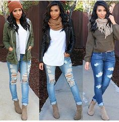 Find More at => http://feedproxy.google.com/~r/amazingoutfits/~3/M6lc-6qjVrM/AmazingOutfits.page