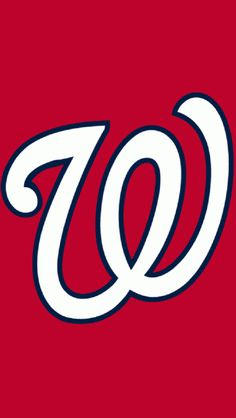 Washington Nationals 2005cap