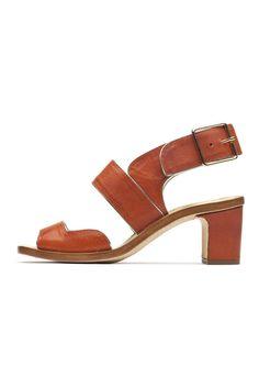 Style.com Accessories Index : spring 2013 : Rupert Sanderson