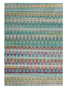 Valencia Rug from Last Chance: Extra 25% Off Rugs on Gilt