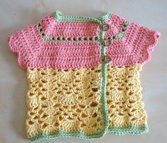 pinterest crochet - Buscar con Google