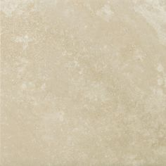 Marlin ceramic floor and wall tile from the Roca Tile. Packing Information: Square Feet Per Carton Pieces Per Carton Application Interior Exterior Residential LT Commercial Commercial Wall Granite Tile Countertops, Travertine Tile, Entry Tile, Sand Floor, Buy Tile, Kitchen And Bath Remodeling, Outdoor Living Rooms, Flooring Sale, Wall And Floor Tiles