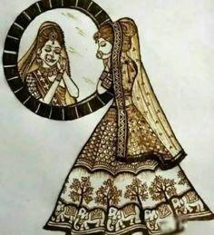 Henna Hand Designs, Elephant Henna Designs, All Mehndi Design, Peacock Mehndi Designs, Latest Bridal Mehndi Designs, Full Hand Mehndi Designs, Mehndi Design Pictures, Mehndi Designs For Girls, Wedding Mehndi Designs