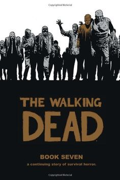The Walking Dead as butch said to sundance were are they coming fromYour #1 Source for Video Games, Consoles & Accessories! Multicitygames.com