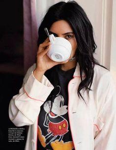 Kim-Kardashian-No-Makeup-Vogue-Spain-Photo-Shoot04-800x1444.jpg http://be-ba-bu.ru/interesno/fashion/andrea-pezhich-v-dazed-magazine-monika-belluchchi-v-gq-kim-kardashyan-v-vogue-spain.html