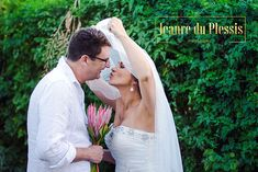 Jeanré du Plessis is a Gansbaai, Overberg based wedding photographer.Book your happily ever after now! Happily Ever After, Couple Photos, Couples, Wedding Dresses, Fashion, Couple Pics, Bride Dresses, Moda, Wedding Gowns
