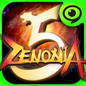 ZENONIA® five Mod Apk Free looking ZENONIA® Wheel of Destiny Only obtainable up to golem (Kit-Kat) The Definitive Action RPG Returns! Long ago, a good war was fought to revive peace and harmony to group. Dynamic Action, Cheat Online, Event Website, Android Hacks, Android 4, Free Android Games, Pvp, Cheating, Years Passed