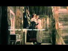 Crni Gruja i kamen mudrosti & Kad porastem biću kengur (domaći filmovi) - http://filmovi.ritmovi.com/crni-gruja-i-kamen-mudrosti-kad-porastem-bicu-kengur-domaci-filmovi/