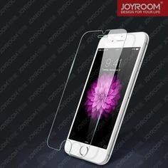 JOYROOM for iphone 6/ 6S protective film tempered glass screen protector