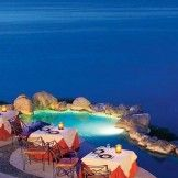 Best Romantic Place of the world