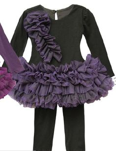 605ee59f2f93 40 Best Children s Clothes for Christmas images