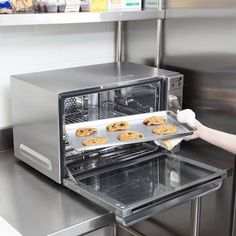 31 Best Table Top Ovens Images Table Top Oven Oven