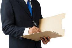 Merchant Business Cash Advances Financing Irvine CA - http://www.happyinvestmentsinc.com/merchant-business-cash-advances-financing-irvine-ca/