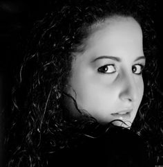 Portrait by Cristiano Denanni on 500px