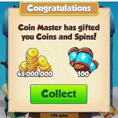 "Are you tired of having less and less Coin and Spins? Not anymore because with this Coin Master How do you get free spins for coin master? 𝘾𝙤𝙡𝙡𝙚𝙘𝙩 𝙁𝙧𝙚𝙚 𝙎𝙥𝙞𝙣 𝙇𝙞𝙣𝙠 𝙊𝙣 𝘽𝙞𝙤 Comment ""𝙇𝙤𝙫𝙚𝙏𝙝𝙞𝙨 𝙂𝙖𝙢𝙚"" Daily Rewards, Free Rewards, Free Gift Card Generator, Coin Master Hack, Free Gift Cards, Play Online, Online Casino, Coins, How To Get"