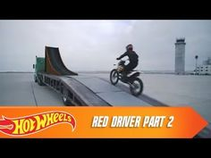 Team Hot Wheels 2012 TV Commercial: Back to The Hot Wheels Test Facility! | Hot Wheels - YouTube