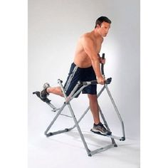 Fitness-Equipment-For-Home-Elliptical-Multi-Exercises-Dual-Action-Split-Stable