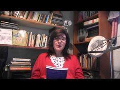 Leyendo La Pelota de Francisco, luego de la Feria 2015