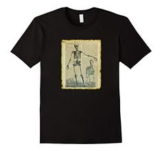 Mens Halloween Shirt with Skeleton Man and Horse 2XL Blac... https://www.amazon.com/dp/B0768X1MHK/ref=cm_sw_r_pi_dp_x_-PC2zb0ERDRZE