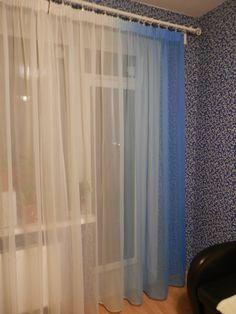 Дизайн и пошив штор | Рукоделие | СПб и ЛО